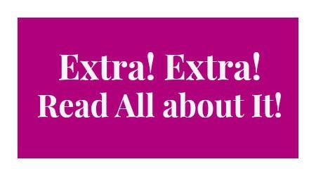 extra extra 2